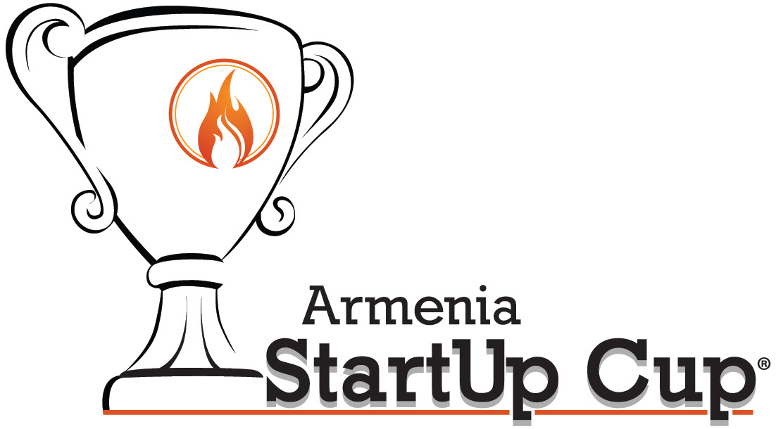 Մեկնարկել է Armenia StartUp Cup 2016 Ազգային Առաջնությունը