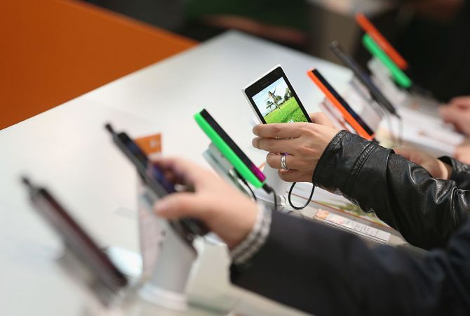 Ինչպաիսին կլինի Nokia-ի ապագա առաջատար սմարթֆոնը