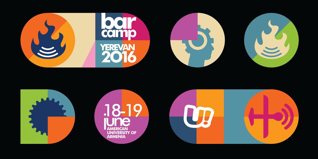 8-րդ Բարքեմփ Երևան (չ)կոնֆերանսը կմիավորի ավելի քան 2000 ՏՏ մասնագետների