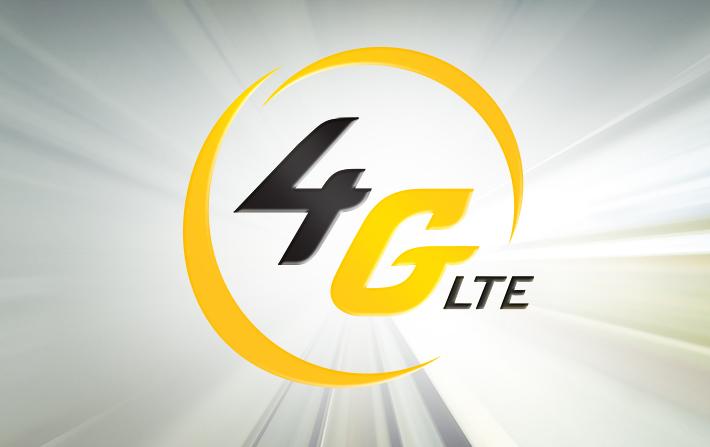 Beeline. ընդլայնվել է LTE/4G ցանցը Երևանում