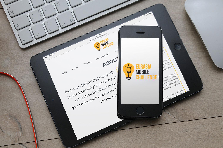 Հայտնի են Eurasia Mobile Challenge-ի տարածաշրջանային եզրափակչի հաղթողները