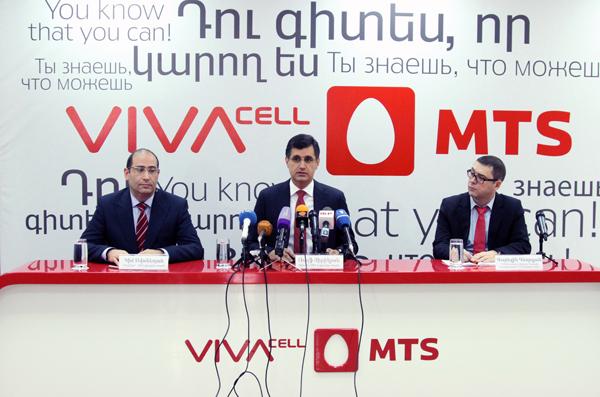 MobiDram app. առցանց միկրովարկավորում՝ առաջին անգամ Հայաստանում
