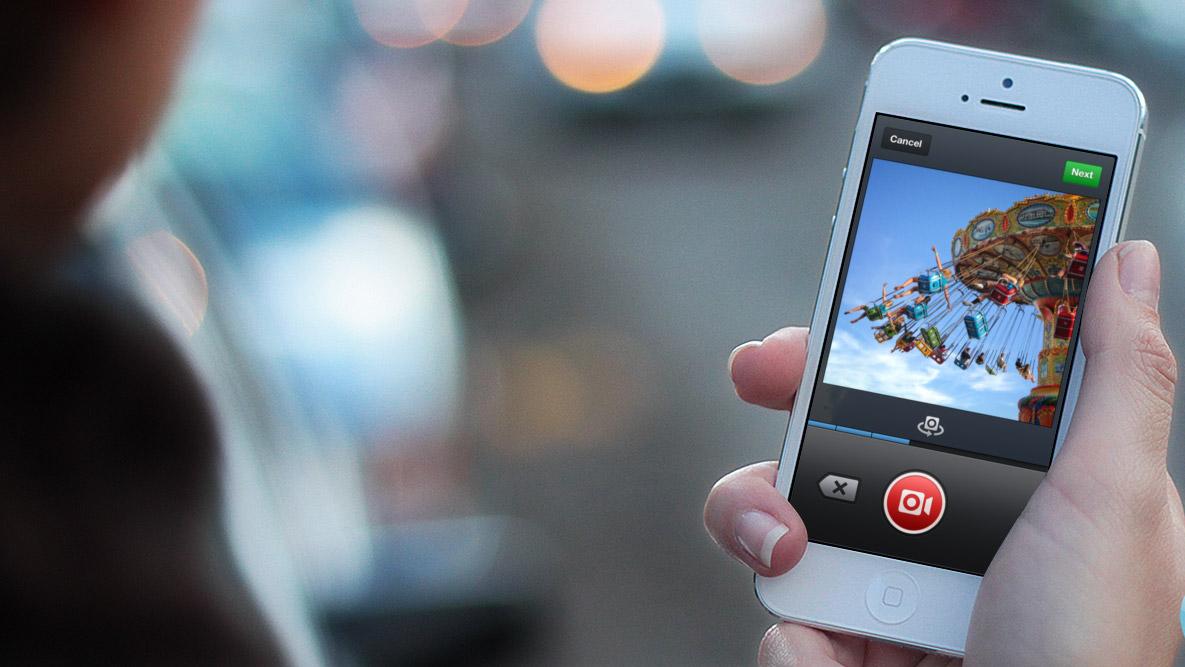 Instagram ներբեռնվող տեսանյութերի առավելագույն տևողությունն այսուհետ կկազմի 60 վայրկյան