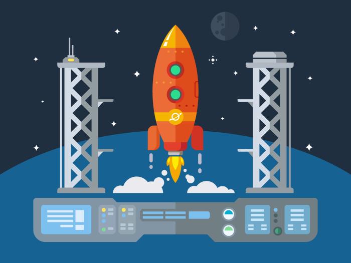120 հազար դոլար` IBM-ի «ISTC Startup Challenge» մրցույթի հաղթողին