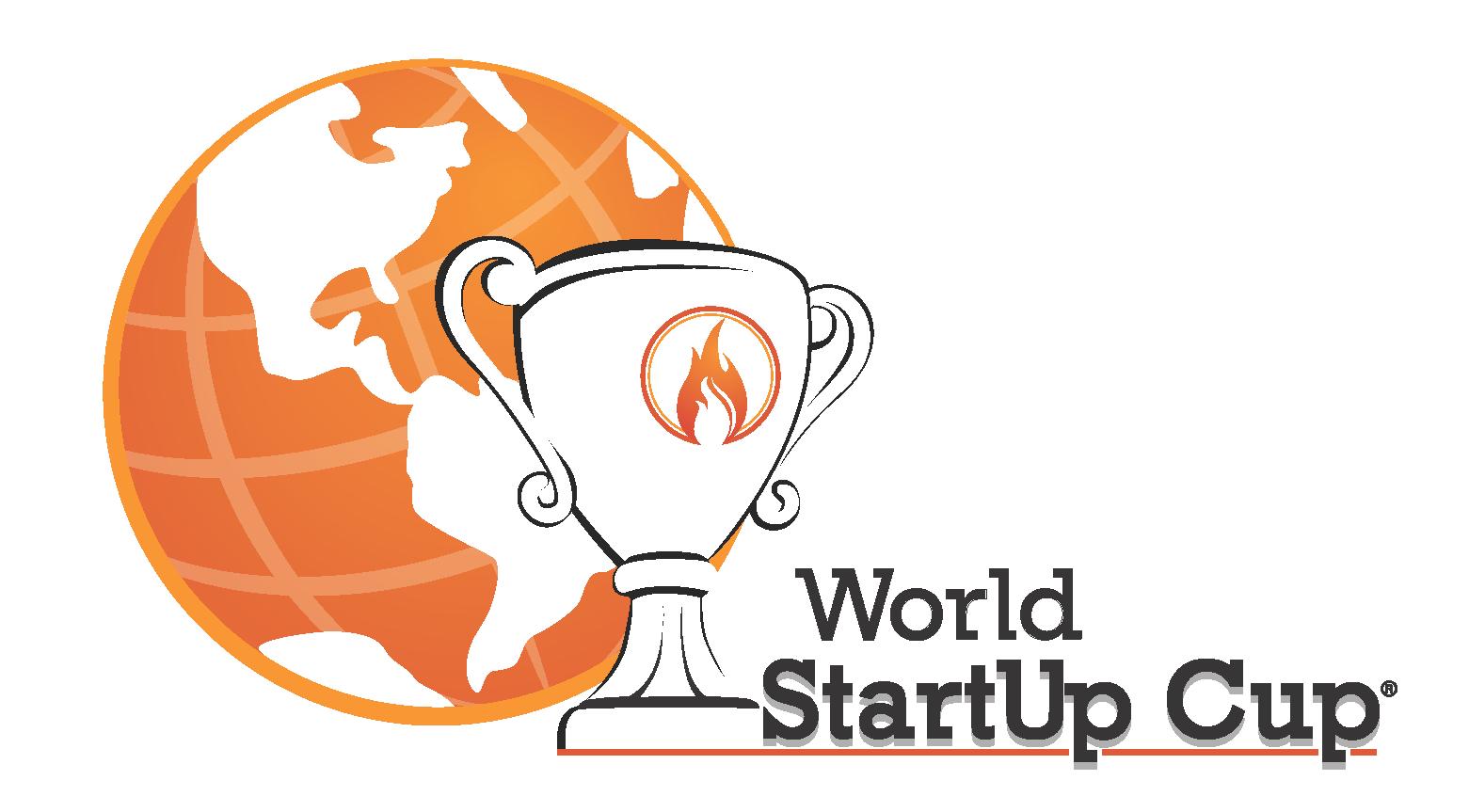 Armenia StartUp Cup 2015 հաղթող թիմ ՝ HY Pictures-ը, կներկայացնի Հայաստանը  World StartUp Cup-ում
