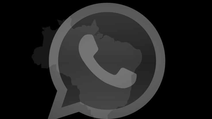 WhatsApp-ի և Բրազիլիայի հակամարտությունը սրվում է. սառեցվել են Facebook-ի բանկային հաշիվները
