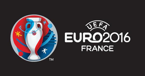 Microsoft-ը կանխագուշակել է EURO 2016-ի հաղթողին