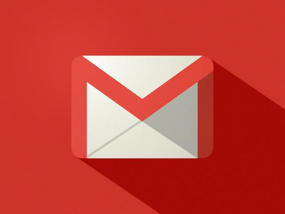 Gmail-ն օգտագործում է մեկ միլիարդից ավել մարդ