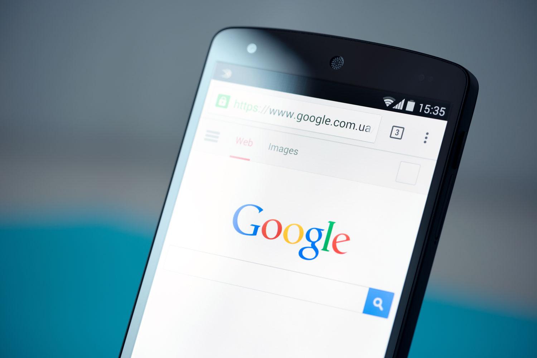 Մինչ տարեվերջ Google-ը սեփական սմարթֆոն կթողարկի
