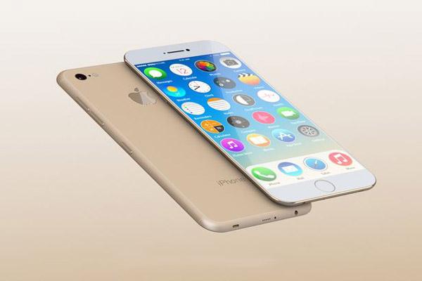 iPhone 7-ը հնարավոր է երկու SIM քարտով աշխատելու հնարավորություն ունենա