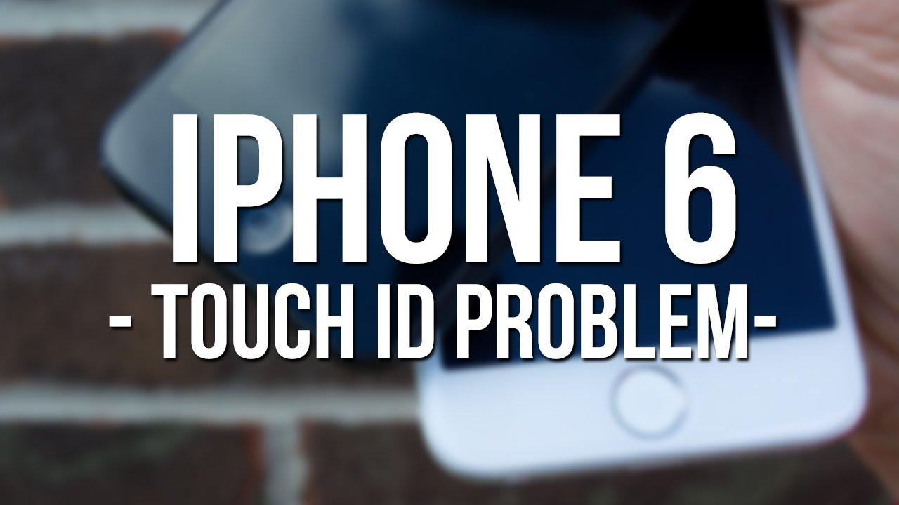 Apple-ն հազարավոր iPhone սմարթֆոններ է արգելափակել