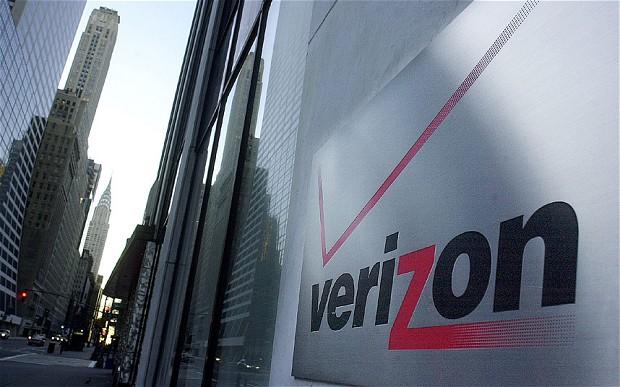 Verizon-ը 4.8 մլրդ դոլարով գնում է Yahoo!-ն