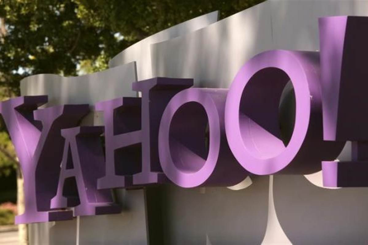 Yahoo-ն կվերանվանվի Altaba-յի