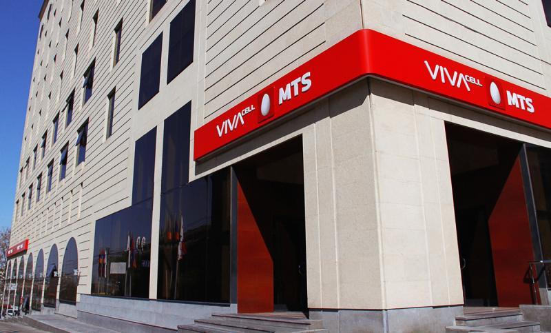 Վիվասել-ՄՏՍ. 4G+ (LTE Advanced) ցանցը հասանելի կդառնա բնակչության 80-90% համար
