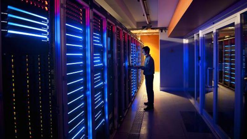 Cloudflare-ը դատա կենտրոն է բացում Հայաստանում