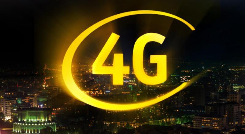 Beeline. բաժանորդները կարող են 4G կապից օգտվել 39 երկրում