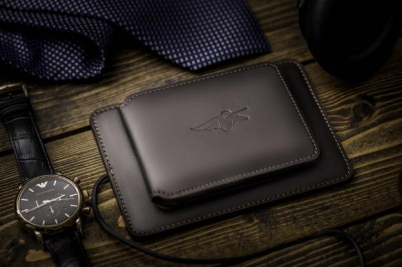 Ալյանս ԱՏԳ-ում մեկնարկում է Volterman խելացի դրամապանակների արտադրությունը