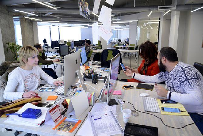 Zangi հաղորդակցման հարթակը կներկայացվի Mobile World Congress-ում