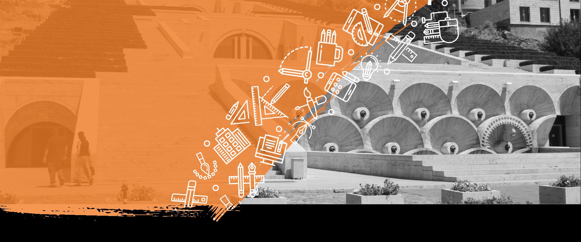 Առաջին անգամ Հայաստանում կանցկացվի Creative Armenia բիզնես առաջնությունը