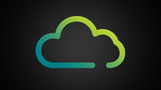 uCloud ամպային լուծումների գները նվազել են 20%-ով