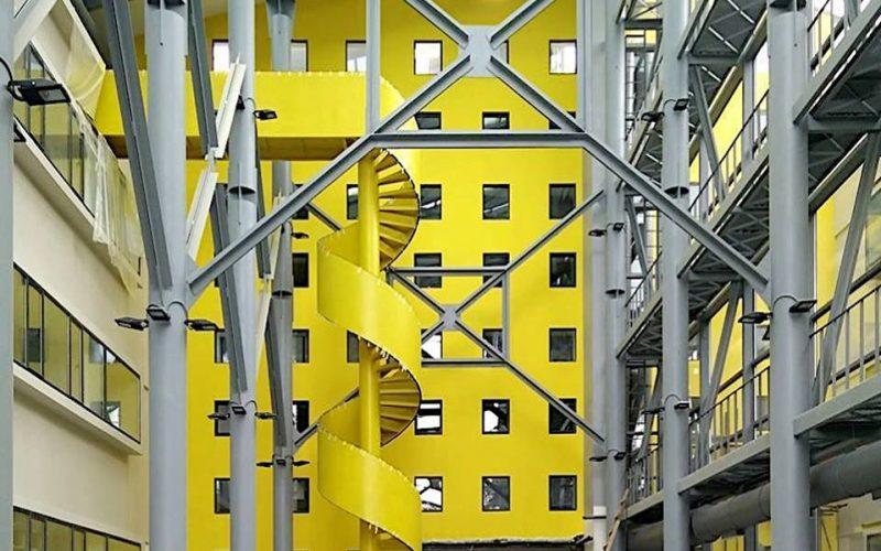 Վանաձորի տեխնոլոգիական կենտրոնում կկայանա «Հայաստանում զբոսաշրջության զարգացմանն ուղղված նորարար գաղափարների» Հեքեթոն