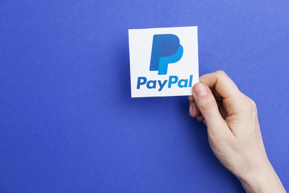 Աշխատանքներ՝ Հայաստանում Paypal-ի ամբողջական ծառայությունների գործարկման նպատակով