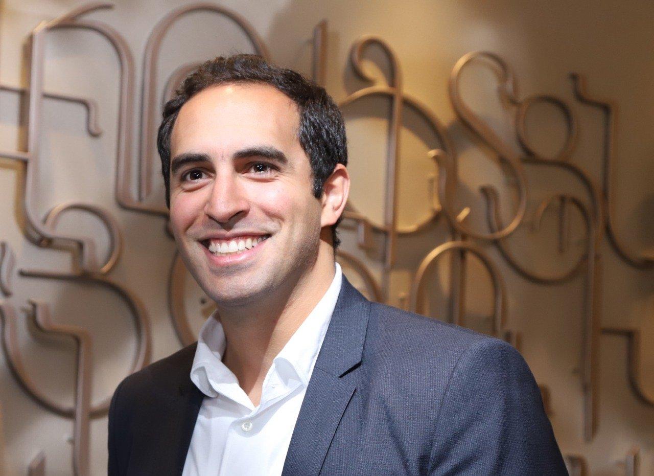 Արա Խաչատրյանը Ucom-ի նոր տնօրենն է. ընկերության Տնօրենների խորհրդի հայտարարությունը