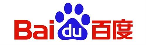 Baidu որոնողական համակարգը կանխատեսելու է հարբուխի համաճարակը