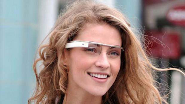 Միացյալ Թագավորության կինոթատրոններում արգելել են Google Glass կրել