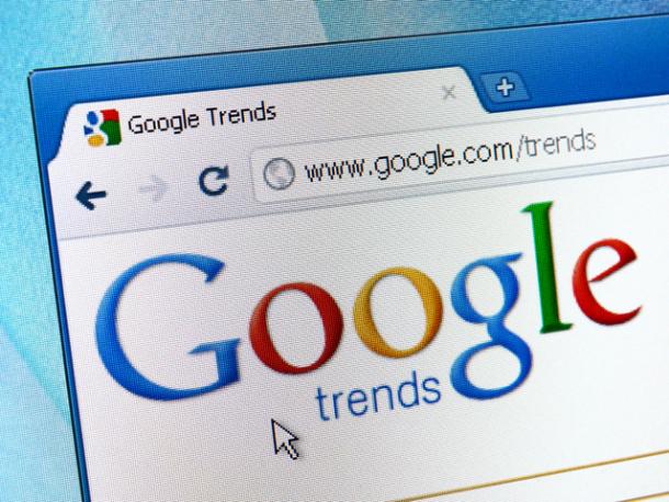Ի՞նչ են ամենաշատը փնտրել Google-ում Հայաստանից հունիսին