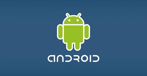 Android ծրագրավորող (Living Stones)
