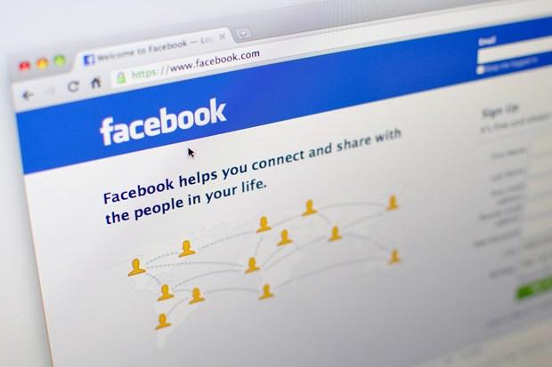 Facebook-ը վիդեոգովազդ կվաճառի