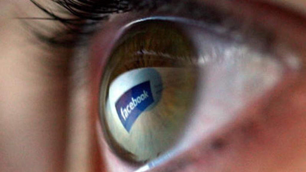 Facebook-ը փորձակումներ է կատարել շուրջ 680,000 օգտատրերի հետ հանուն գիտության