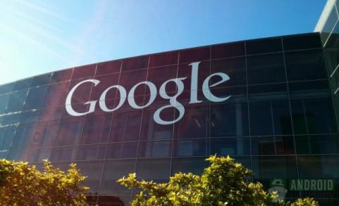 Google-ի զուտ շահույթը 2014 թ 2-րդ եռամսյակում աճել է 6% և կազմել է $3.42 մլրդ