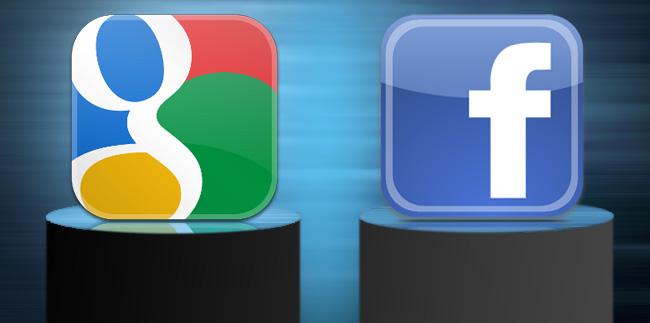 2013 թվականին բջջային գովազդի շուկան կրկնակի մեծացել է Facebook-ի և Google-ի հաշվին