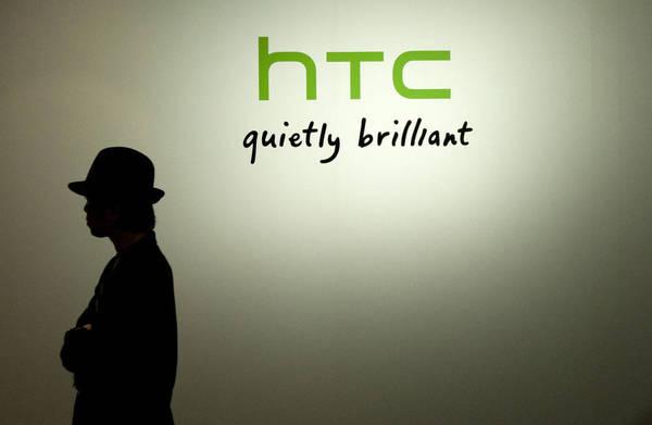 HTC ընկերությունը մարտին կներկայացնի Hima սմարթֆոնն ու առաջին HTC կրելի սարքը