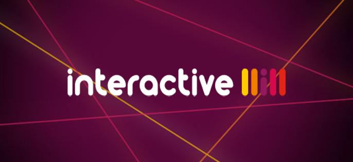 Interactive TV-ի նոր գովազդային հոլովակը