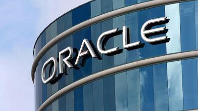 Հայաստանում կբացվի ՏՏ ոլորտի խոշորագույն Oracle ընկերության ներկայացուցչությունը