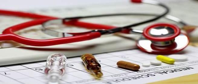 Bever CRM Pharm՝ Դեղագործական ընկերությունների բիզնեսի արդյունավետության կառավարման համակարգ