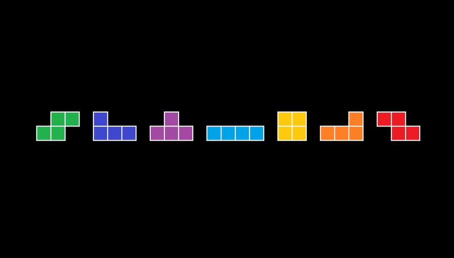 Tetris-ը 30 տարեկան է