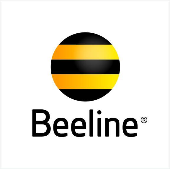 Beeline Armenia