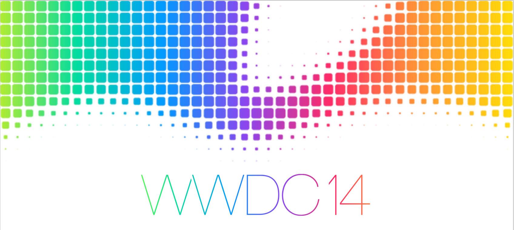 WWDC14, ի՞նչ սպասել Apple-ից այս տարի